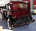 MHV Willys-Knight 87B 1930 02.jpg