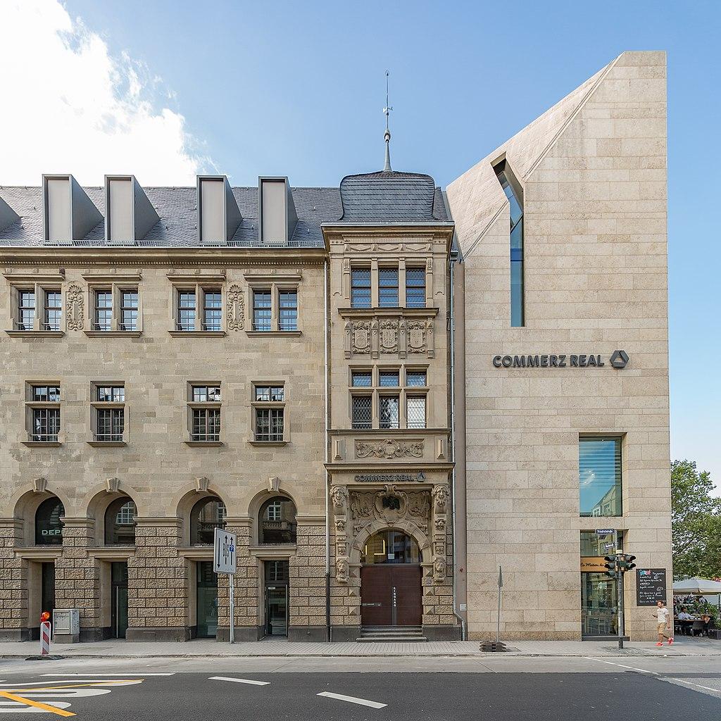 Wiesbaden Real