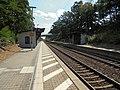 MKBler - 993 - Haltepunkt Machern.jpg