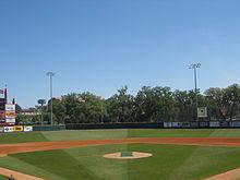Florida State Seminoles baseball - Wikipedia