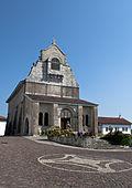 MOUGERRE - Église Saint-Jean-Baptiste de Mouguerre 02.jpg