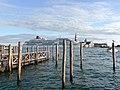 MS Europa-Venedig.jpg