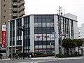 MUFG Bank Kitabatake branch.jpg