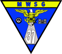MWSG-37 insignia.png