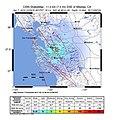 M 4.1 - San Francisco Bay area, California.jpg