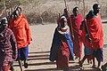 Maasai 2012 05 31 2755 (7522649038).jpg