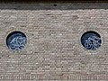 Maastricht (4816174720).jpg