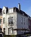 Maastricht - Sint Lambertuslaan 39 - GM-718 20190223.jpg