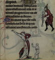 Maastricht Book of Hours, BL Stowe MS17 f234r (detail).png