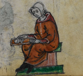 Maastricht Book of Hours, BL Stowe MS17 f269r (detail).png