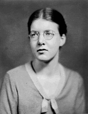 Mabel H. Grosvenor - Mabel Harlakenden Grosvenor (1931)