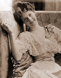 Mabel Taliaferro retouched.jpg