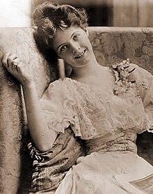 Mabel Taliaferro-retouked.jpg