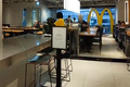 MacDonald in Admiralty partly closed 20200325.png