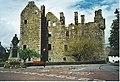 MacLellan's Castle geograph.jpg
