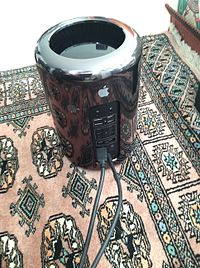 Mac Pro late 2013, in home setting.jpg