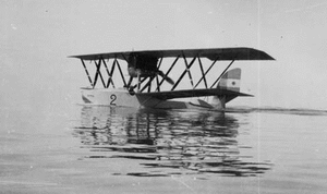 Macchi M.9 Argentine Naval Aviation.png
