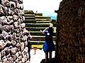 Machu Picchu (Peru) (14907218958).jpg