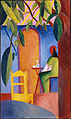 Macke, August - Türkisches Café - Google Art Project.jpg