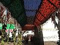 Madeira - Curral das Freiras Village (11913046553).jpg