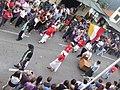 Madeira - Jardim da Serra - Festa Da Cereja (9576379975).jpg