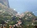Madeira - Santana (2824549513).jpg