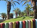 Madeira em Abril de 2011 IMG 1770 (5663782646).jpg
