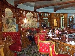 Hotels In Pismo Beach Ca