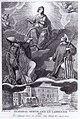 Madonna col Santo Anello e Santi Ercolano e Lorenzo Patroni di Perugia.jpg