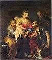Madonna col bambino tra i santi anna, giacomo e benedetto (andrea celesti).jpg