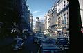 Madrid, the Gran Via facing west.jpg