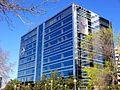 Madrid - Edificio Marbella (Sede de Acerinox) 4.JPG