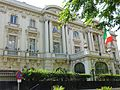 Madrid - Embajada de Italia en España 1.jpg