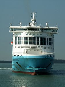 Maersk Dunkerque p3.JPG