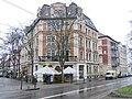 Magnitorwall8 Braunschweig.jpg