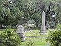 Magnolia Cemetery Graves.jpg