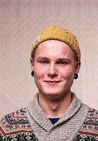 Magnus Pedersen (8430292441).jpg