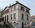 Magstatt-le-Haut, Mairie.jpg