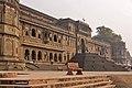 Maheshwar ghat.jpg