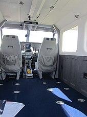 GippsAero GA8 Airvan - Wikipedia