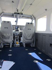 Gippsaero Ga8 Airvan Wikipedia