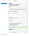 Mailvelope Sicherheitsoptionen.png