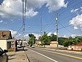 Main Street, Alexandria, KY (50226427573).jpg