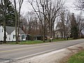 Main Street, Onsted, Michigan (Pop. 909) (14056924434).jpg