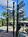 Main Street of Kuranda, Queensland, July 2020, 10.jpg