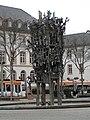 Mainz 29.03.2013 - panoramio (15).jpg