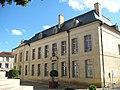 Mairie Briey.jpg