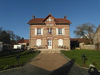 Mairie de Saint-Ouen-en-Brie (Seine-et-Marne).jpg