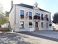 Mairie de Villedieu-sur-Indre.jpg