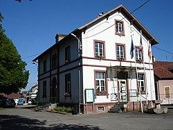 Mairie rosenau.jpg